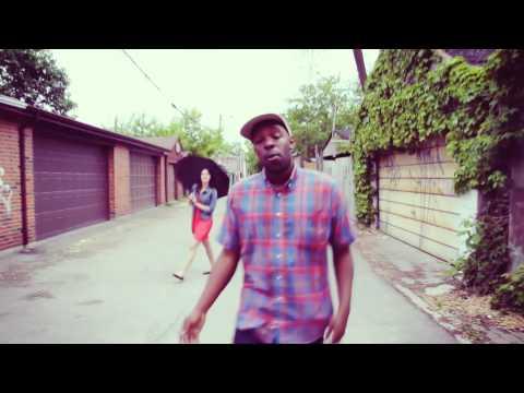 SHAD - Rose Garden (Official Video)
