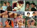 Ae Ji O Koch To Bolo Mahendra Kapoor Asha Bhonsle Aanchal (1960) C Ramchandra / Kavi Pradeep