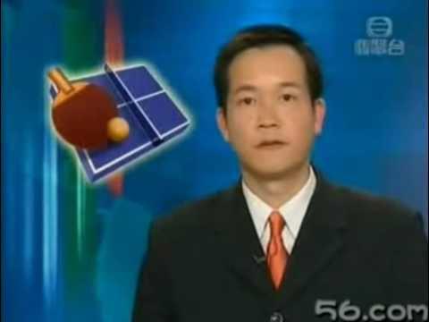 TVB News (??/??/2003 & 2004)