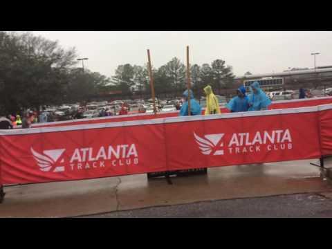 AtlantaTrackClubTrespass2017 01 01A