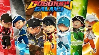 Download Video BoboiBoy Episode 12 - BoBoiBoy Cyclone , Bago Go & Tokugawa! Hindi Dubbed HD 720p MP3 3GP MP4