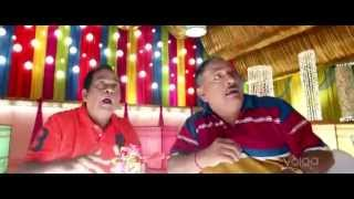 Sur Super Video Song | Loukyam HD Video Songs | Gopichand, Rakul Preet Singh