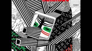 Boyd Schidt - Beware Of A Boyd Schidt (Tony Rohr Remix)