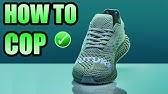 1a281f8c784f Daniel Arsham x adidas Future Runner Australian Sneaker Release Info ...