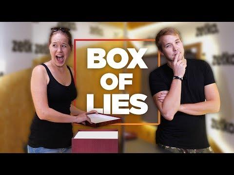 proc-ta-segra-tolik-lze-box-of-lies