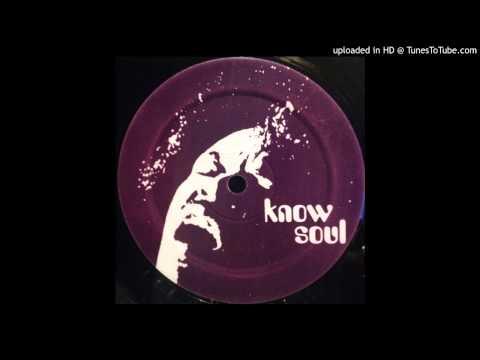 jimi hendrix — purple haze (breakbeat remix)