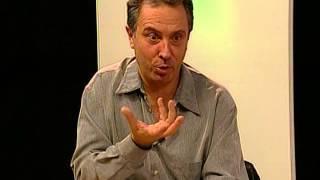 Enfoques comunicativos de la enseñanza del lenguaje. Carlos Lomas García
