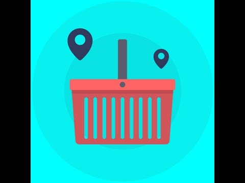 How to Install and Configure Prestashop Marketplace module?