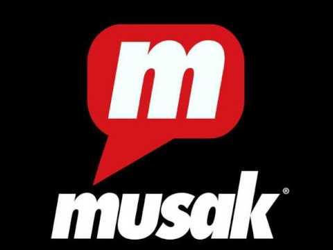Trisco - Musak