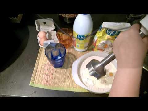 recette-crêpes-facile-5-min