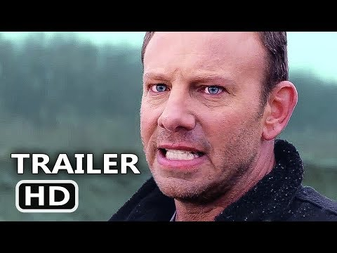 SHARKNADO 6 Official Trailer (2018) Sci-Fi, Action, Comedy Movie HD