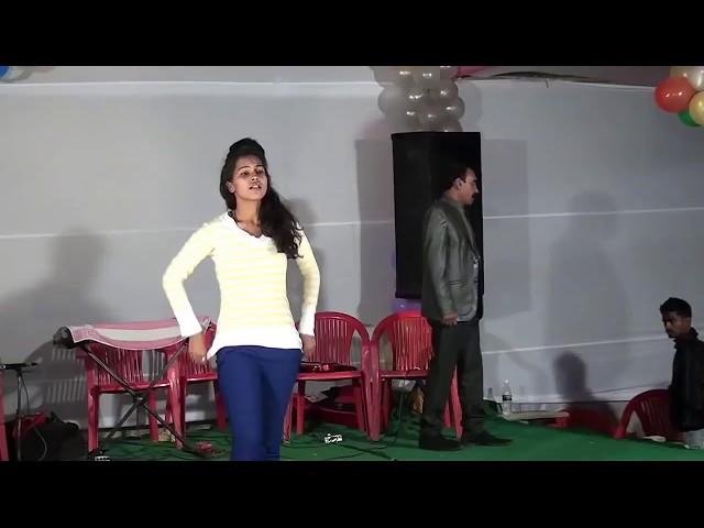 New Nagpuri video 2018 ? ???? ?? ?   HD New Nagpuri Song 2018   Rupa Re HD nagpuri video nagpuri maz