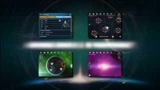 Galaxy on Fire - Alliances - Trailer