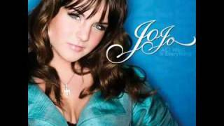 JoJo - Forever In My Life - All I Want Is Everything - 1 [NEW SONG 2010].flv