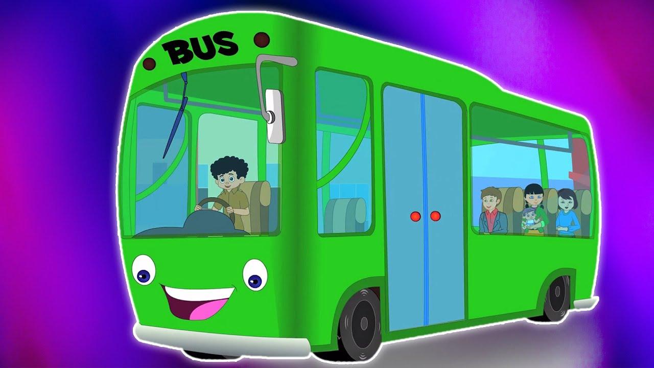 Image result for oto bus chở tre em