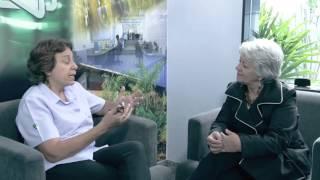Conversa com Maria Amélia