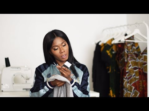 BUDGET FRIENDLY TRY-ON HAUL | TOPSHOP,...