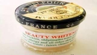 best fairness cream in india