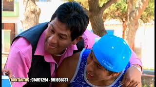 El Cholo Juanito & Richard Douglas - PART. 1 - Vol. 8 Oficial / 2016