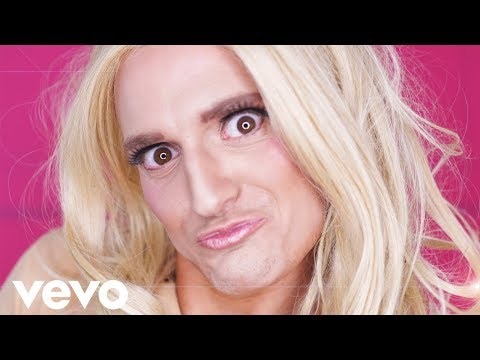 Meghan Trainor - No Excuses (PARODY)