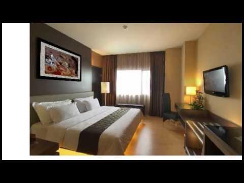 Hotel di Pusat Kota Medan, Hotel Terbaik di Kota Medan, Hotel di Tengah Kota Medan