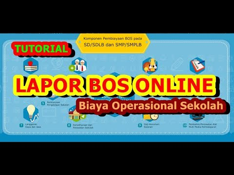 lapor-online---bos-(biaya-operasional-sekolah)-kemdikbud