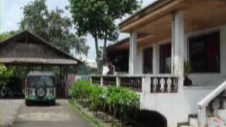 MiKAeL DaMo - Kalibo-Banga, Aklan - Part I (04-29-08) (05-06-08) Photo