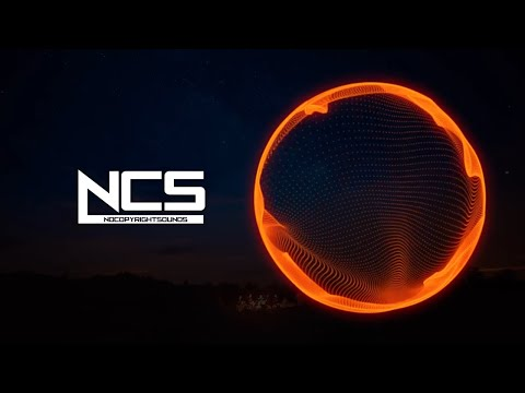 Asketa & Natan Chaim - Alone (feat. Kyle Reynolds) [NCS Release]