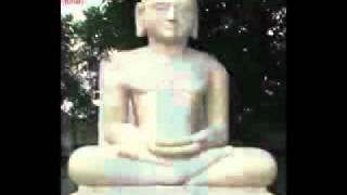 Namokar Mantra,samro mantra bhalo navkar,Jain stavan - 1
