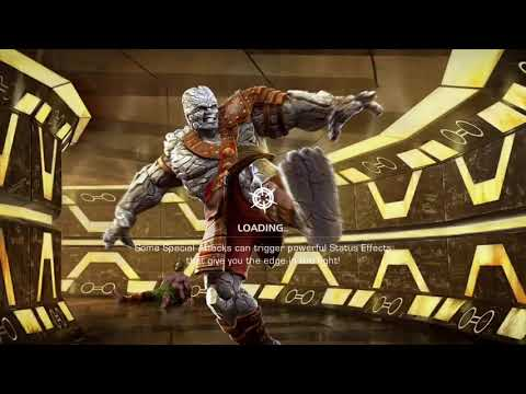 Alliance war: S3 war #4 (KOBE vs epta)