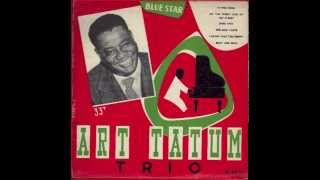 Art Tatum - After You