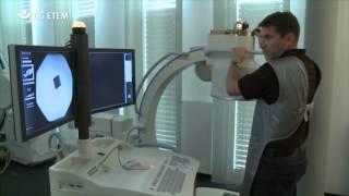 BGETEM - Strahlenschutz (Röntgen- und Störstrahler in Medizin & Forschung)