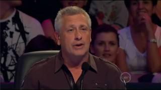 Stan Walker Amazing Grace HQ - Australian Idol Final 3 9 11 2009.mp3