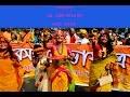 বাংলা কবিতা: বসন্ত ভাবনা /BANGLA KOBITA BOSONTO VABNA