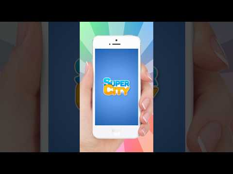 SuperCity Mobile - How To Get Our Forum Translated On Your Mobile Device