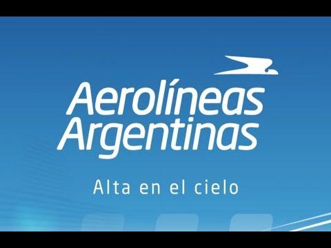 Centro de Formacin y Entrenamiento de Pilotos Aerolneas