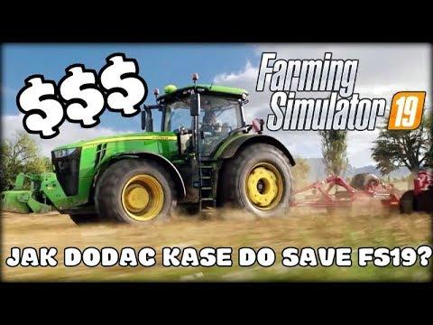 Farming Simulator 17 – mody na PS4 i Xbox One przejdą przez sito Sony i Microsoftu