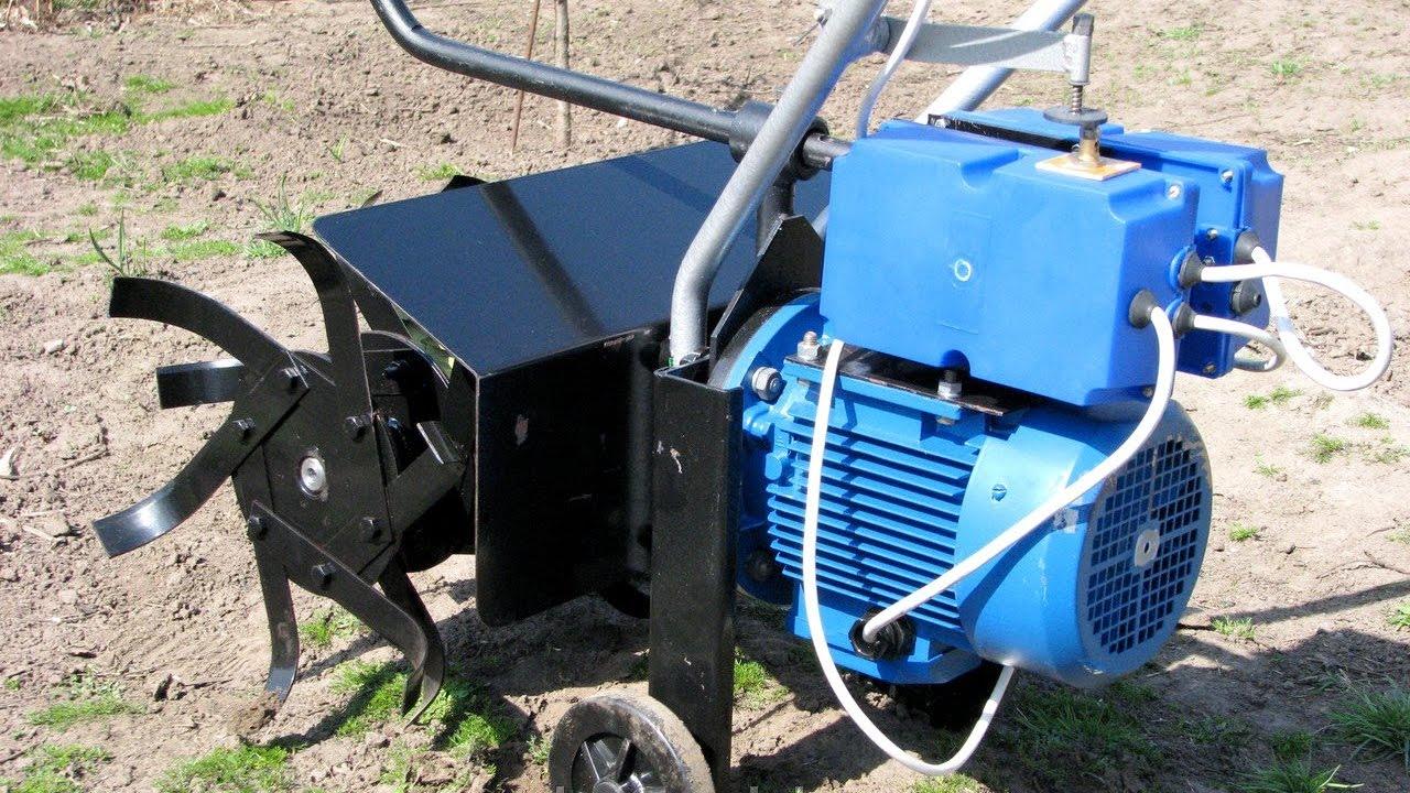 Эффективнее лопаты в 4 раза, не создает нагрузку на спину. Быстро удалит сорняки на вашем дачном участке.