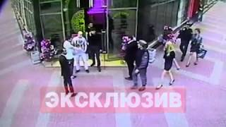 Стрельба_полициейский.mp4