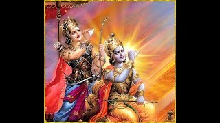 Bhagavad Gita 15 -- Attaining the Supreme