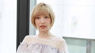 アニメーション『宇宙戦艦ヤマト2202 愛の戦士たち』に女神テレサ役とし...