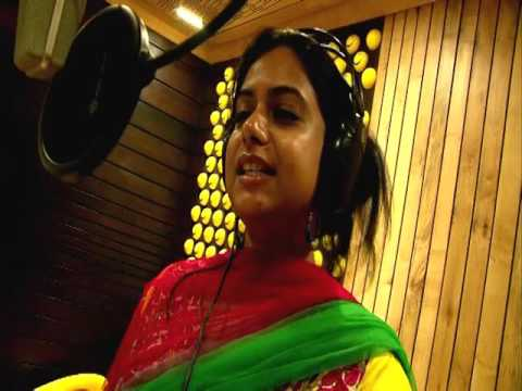 Audio Making of Heartbeat   Khiladi   Ankush   Nusrat Jahan   Baba Sehgal   Latest Bengali Song 2016