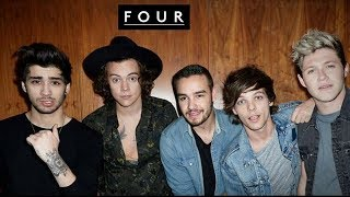 One Direction 18 (Türkçe Çeviri)