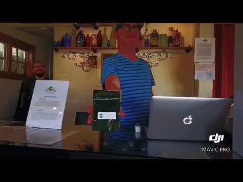 Colorado Herbal Import Tour