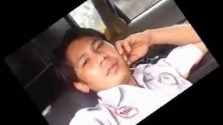 Download Video porno bokep MP3 3GP MP4