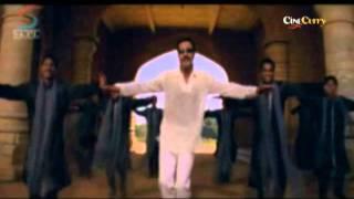 Naanaga Naanirunthen   Full Video Song   Narsimha   Sarath Kumar, Laila
