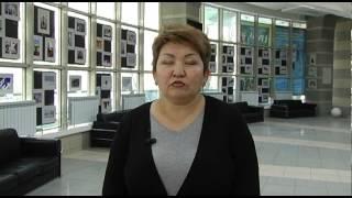 Лечение туберкулеза(www.ulyasu.com., 2013-01-14T16:18:39.000Z)