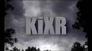 KIXR -b.i.t.