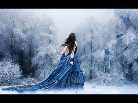 Kehti Hai Ye Hawa .. Kehti Hai Ye Fizaa........ (Lyrics) | Heart Touching Sad Song