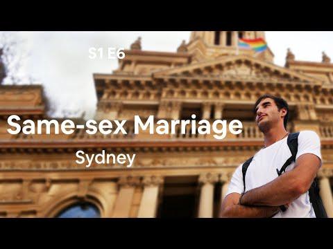 online dating sydney australia